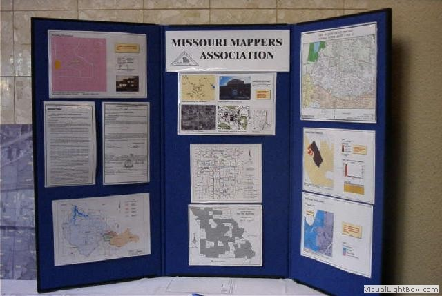 100 ideas Missouri Mappers Association on christmashappynewyears
