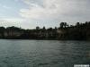 03boattour07