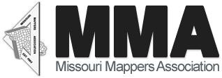Missouri Mappers Association